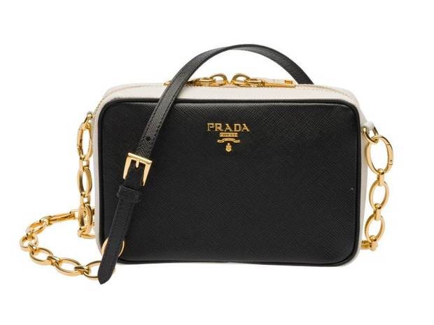 the top 10 new designer handbags celebritystyleblog