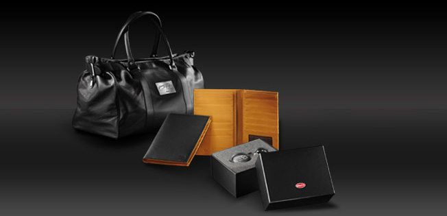 bugatti wants to build its brand with luxury handbags. Black Bedroom Furniture Sets. Home Design Ideas