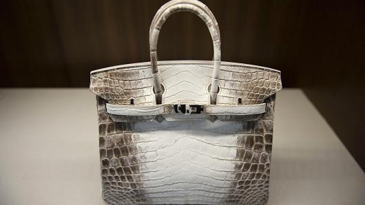 hermes garden party tote price - Heritage Auctions Files Lawsuit against Christie's over Hermes ...