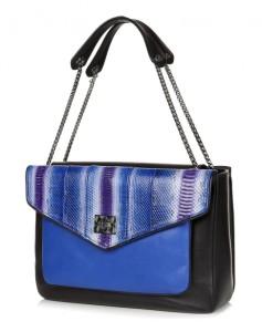Baraboux handbag