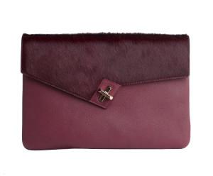ela handbag