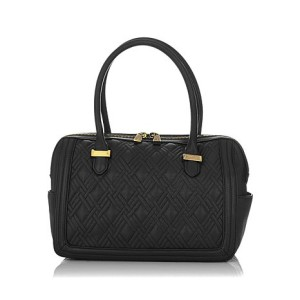 snob essentials handbags