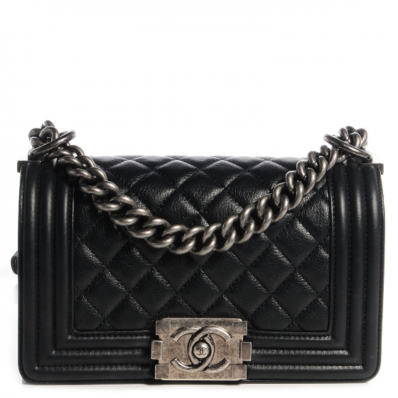 Chanel Price Changes