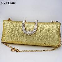 clutches evening bags