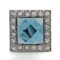 conchos accessories website